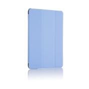 Targus Click-In Protective Case for iPad Mini THD04302EU - Blue