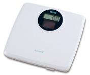 Tanita Solar Powered Digital Scales