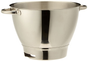 Kenwood AW36385 Stainless Steel Bowl with Chef