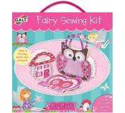 Fairy Sewing Kit - Fairy Friends - Galt