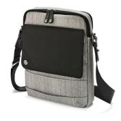 Dicota Sling Bag for iPad