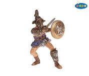 Gladiator - Antiquity - Historicals - Papo