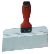 Marshalltown M3510ds Stainless Steel Knife
