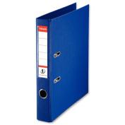 Lever Arch File Polypropylene FSC A4/50 mm