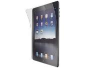 G-FORM Xtreme Shield for iPad Mini