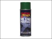 Plastikote Metal Protekt 400 Ml Brown 1291