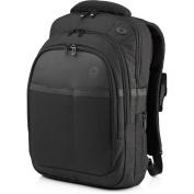 HP Business Nylon Backpack