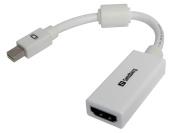 Sandberg Mini DisplayPort to HDMI Adapter