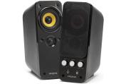 Gigaworks Series II T20 Speaker System
