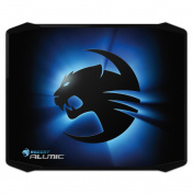 ROCCAT Alumic Double-Sided Gaming Mousepad.