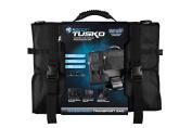 ROCCAT Tusko 20 - 24 Inch Across-the-board Flatscreen/Widescreen Bag.