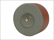 Black & Decker X32365 Cushion Drum Sander Set 130mm