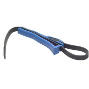Boa Baby Boa Constrictor Strap Wrench