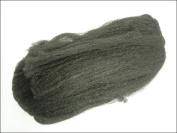 Faithfull Steel Wool (1/2lb Pack) Coarse