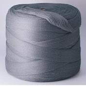 Liberon Steel Wool 2 1kg