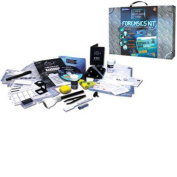 New Scotland Yard Forensic Kit