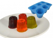 Jelly Shots Moulds