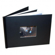 PermaJet 22610 Book Art Portfolio 220g A4 Album.