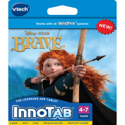 Innotab Brave Software