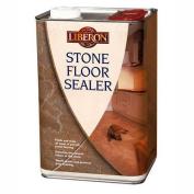 Liberon Stone Floor Sealer 5 Litre