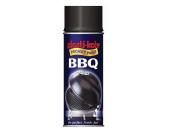 Plastikote Bar B Que Spray 400 Ml 150