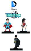 TabApp - Heroclix - DC Super Heroes Pack - Neca