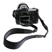 Matin JU0153 Neoprene Comfort Strap with Quick Release