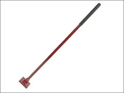 Earth Rammer 4.5 kg. (10lb) with Metal Shaft