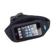 Tune Belt iP5 Sport Belt For iPhone 5, for Samsung Galaxy SIII & More