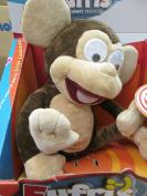 Funny Monkeys