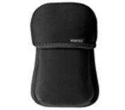Pentax 50242 Neoprene Case - Black