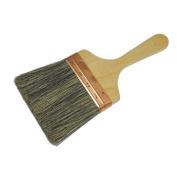 Faithfull 210019020 Wall Brush 5 In