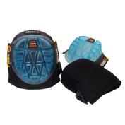 Vitrex 30 2451 Gel All Terrain Knee Pads