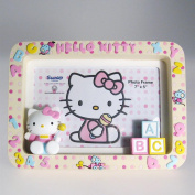 Hello Kitty Someone Special Frame