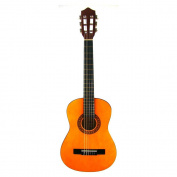 Stagg Junior Classical 1/2 Size Guitar.
