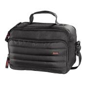 Hama 103836 Syscase 140 Camera Bag
