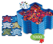 Sort And Go Trays - Ravensburger