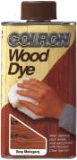 Ronseal CoLROn Wood Dye Deep Mahogany 250ml