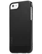 Skech Shine Case For IPhone 4/4S - Carbon