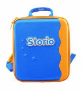 Vtech Electronics Storio Carry Case