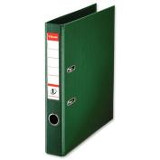 Lever Arch File Esselte No.1 Polypropylene FSC A4/50 mm