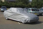 Car Cover Medium 4060 X 1650 X 1220mm.