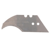 Stanley 5192 Knife Blades Concave Pack of 100 111952