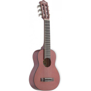 Stagg C542 Classical Guitar