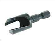 Faithfull Tools Faithfull Plug Cutter 16mm