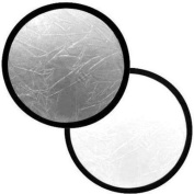 Interfit INT268 Collapsible 80cm Reflector