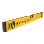 Stabila 70-2-60 Double Plumb Level - 60cm