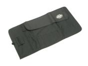 Faithfull Tools Faithfull Chisel Roll - 12 Pocket