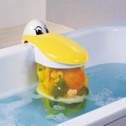 Kids Kit. Pelis Play Pouch Bath Tidy Storage