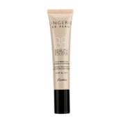 Lingerie De Peau BB Beauty Booster SPF 30 - # Medium, 40ml/1.3oz